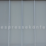 Bundespressekonferenz Firmenadresse